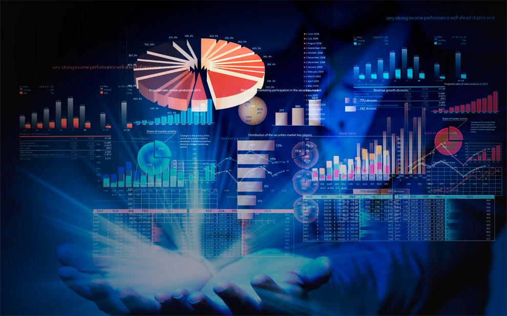 IBRE lança Índice de Confiança Empresarial