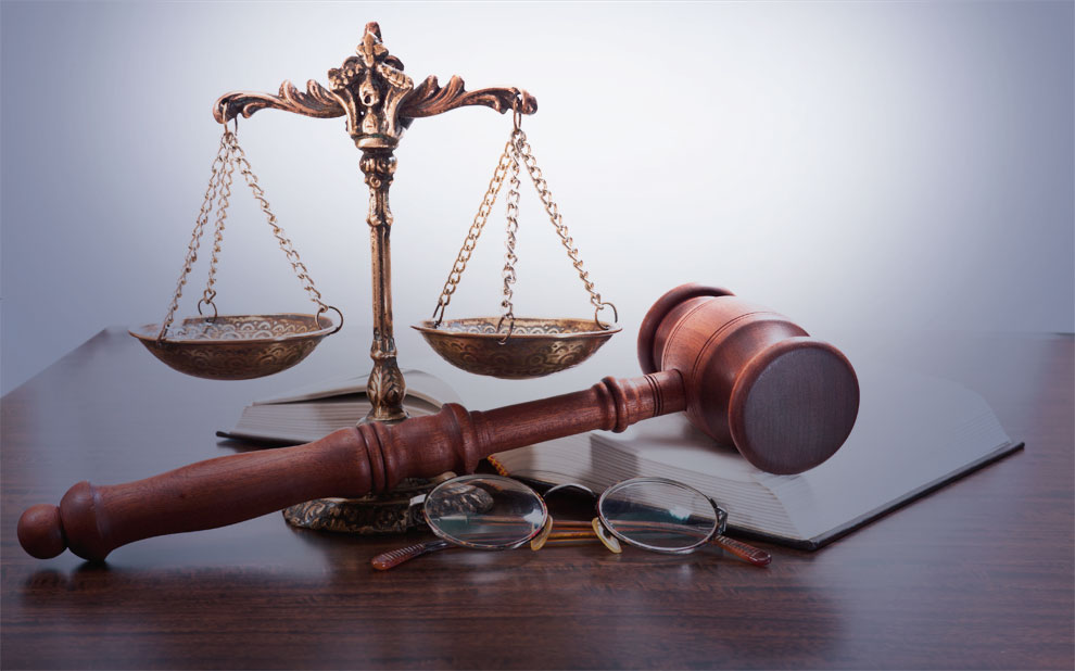 Trabalho da Direito SP analisa relação entre Legislativo e Judiciáriocom aplicação à lei de usura