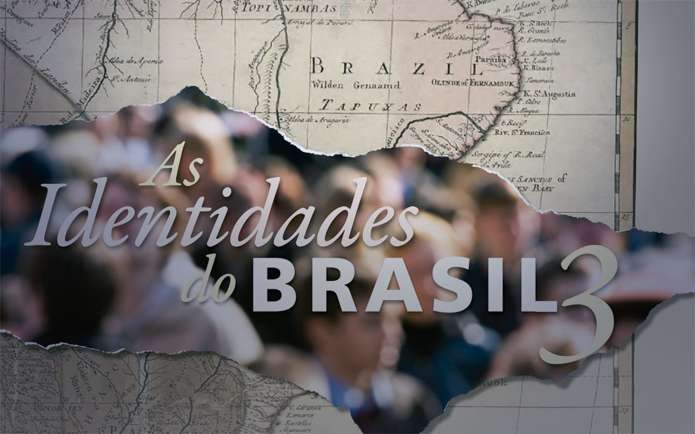 Jose Carlos Reis rewrites the history of Brazil in book released by FGV Press