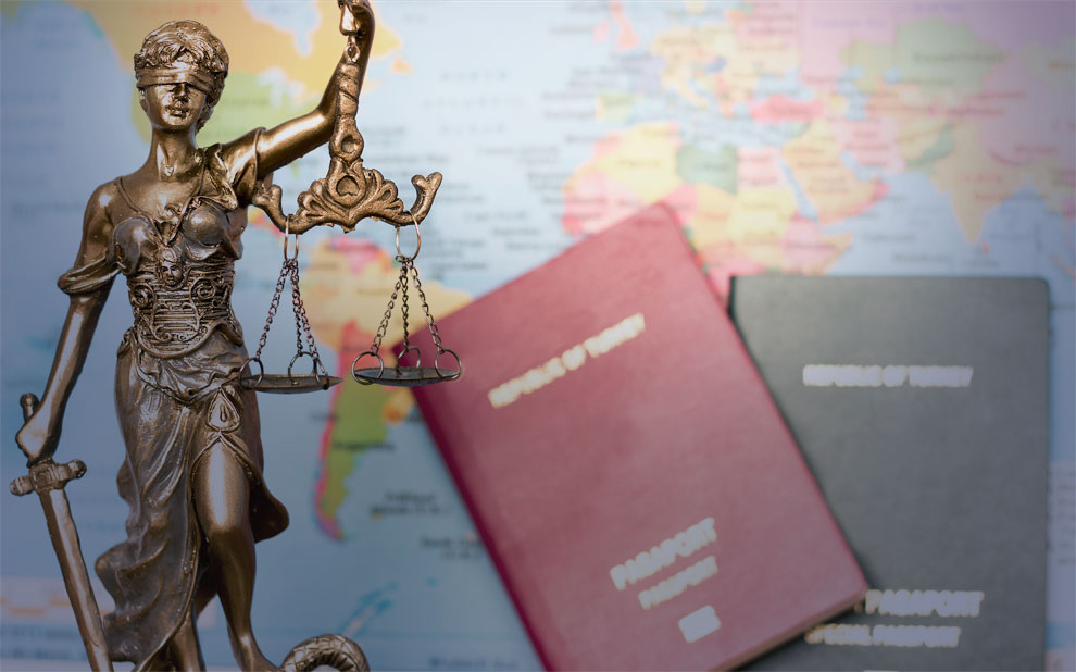 Direito Rio recebe artigos para workshop internacional