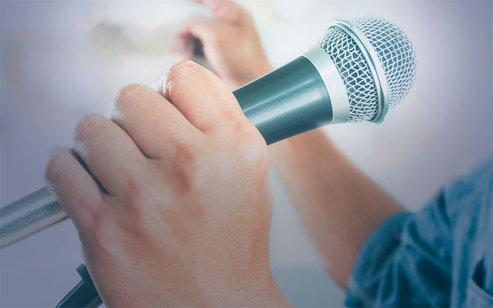 CPDOC promove debate sobre usos da metodologia de História Oral