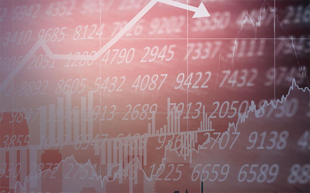 Economic uncertainty increases in Brazil