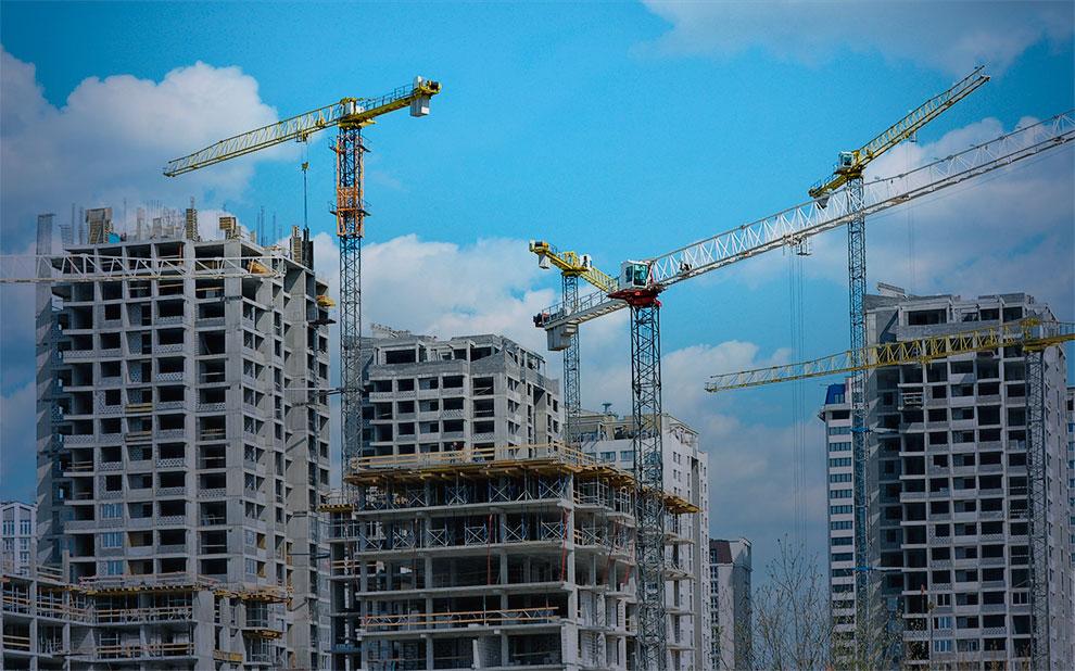 Nova linha de pesquisa do Mestrado Profissional da FGV EPGE aborda Economia de Infraestrutura