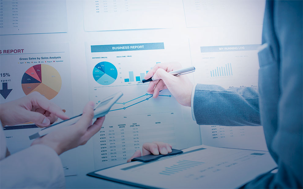 Workshop analyzes international accounting and finance influences on Latin American public sector