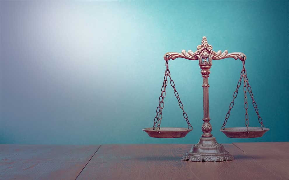 Law in Rio: event discusses contemporary legal topics