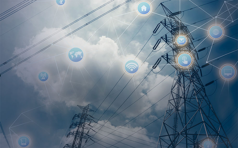 International seminar unites experts to discuss policies, incentives, and regulation of smart grids