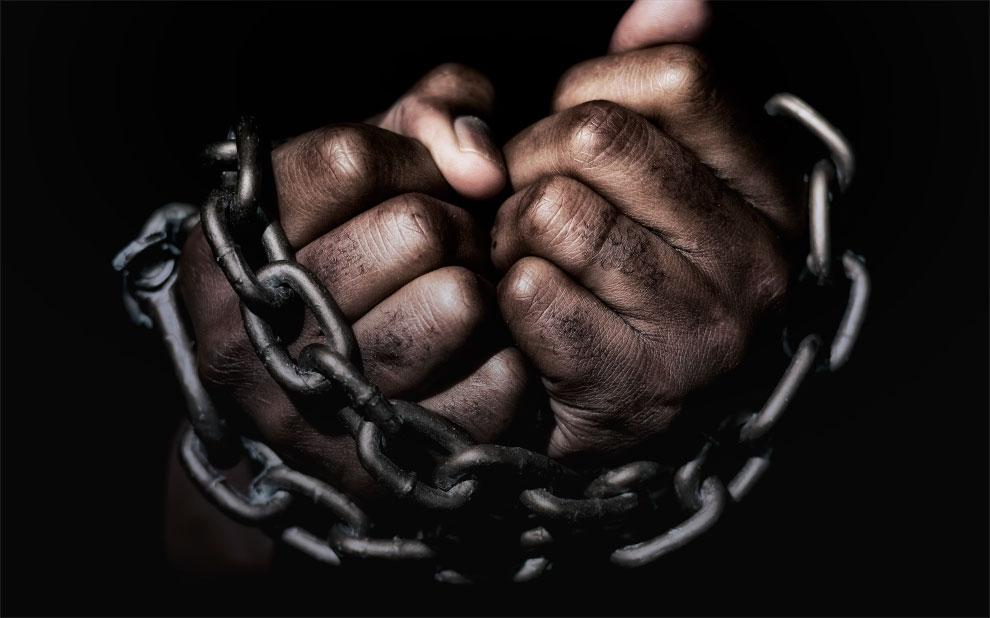 Encontro debate papel do negro na sociedade brasileira pós-abolição