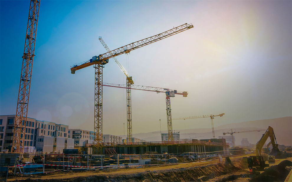 Especialistas debatem modernização da infraestrutura brasileira