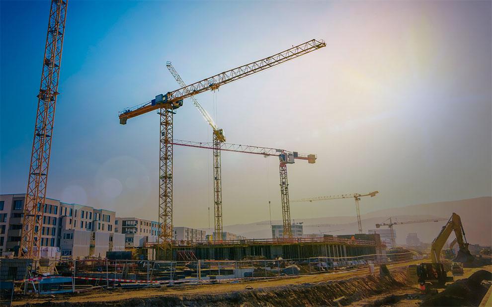 Experts discuss modernization of Brazilian infrastructure