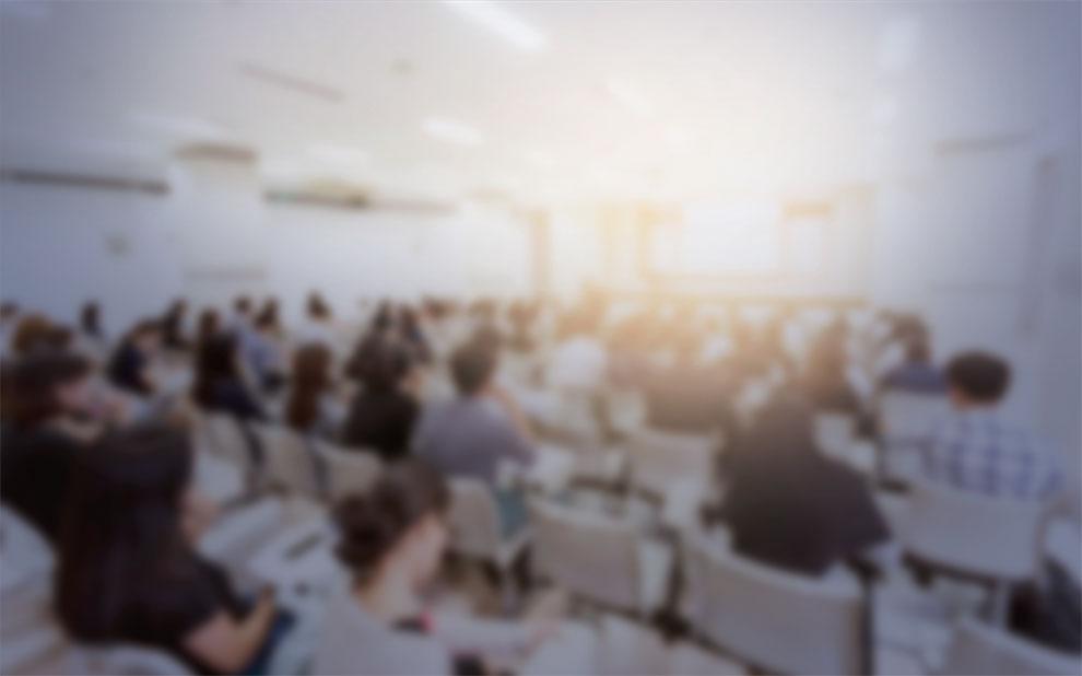 CPDOC oferece minicurso sobre trabalhadores na História do Brasil a alunos do Ensino Médio