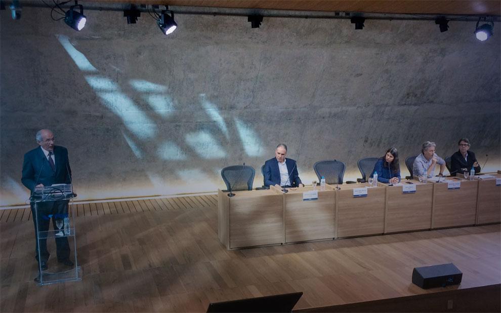 Números da economia brasileira e cenário internacional apontam para retomada