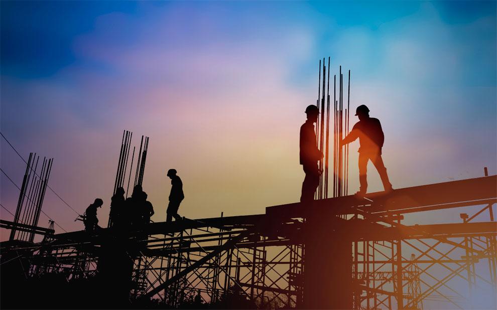 Intenção de Investimentos da Indústria recua no terceiro trimestre do ano