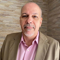 Sistemas de Valor Agregado: a hora e a vez de repensarmos os projetos complexos no Brasil