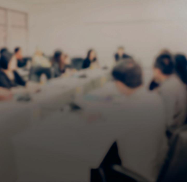 Desafios no campo da Administração Pública: Ensino, profissionalização e pesquisa