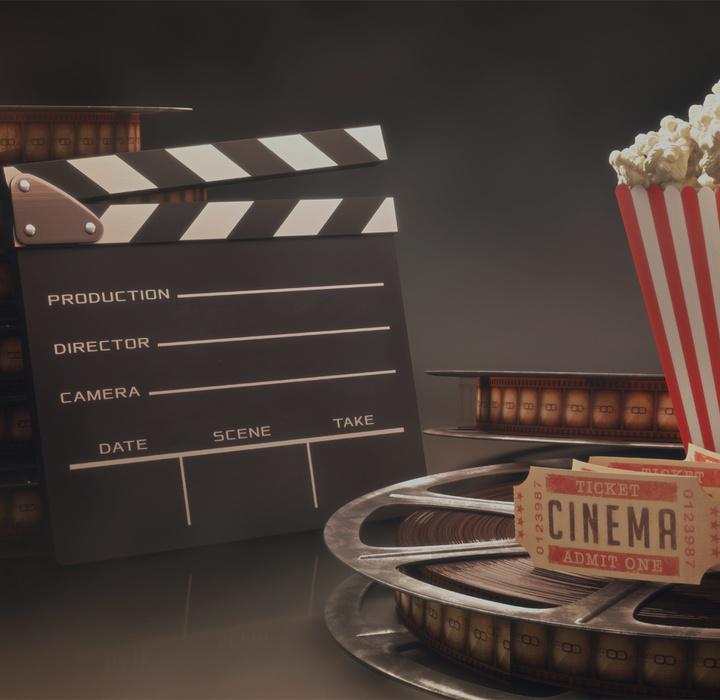 Encontro com o Cineasta – Ugo Giorgetti