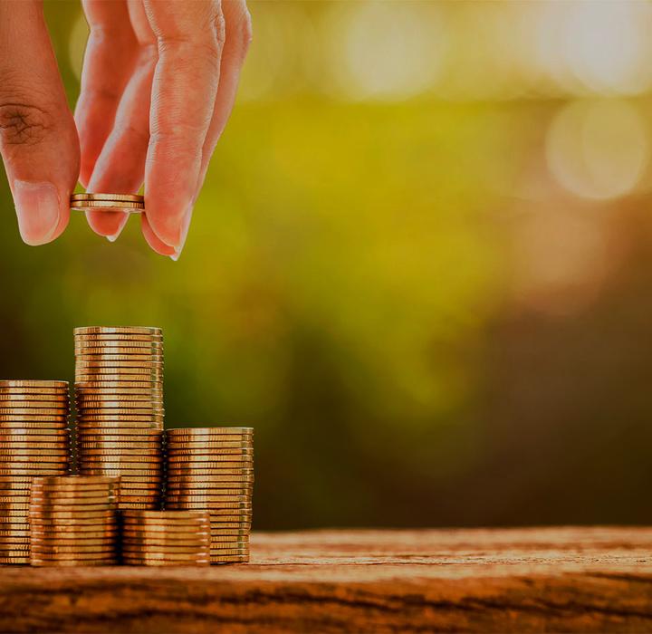 Aula modelo | MBA em Gestão Financeira e Econômica de Tributos