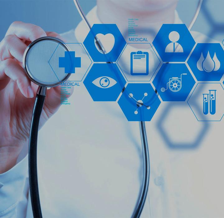 Governança pública-privada: inovação nos modelos organizacionais para saúde