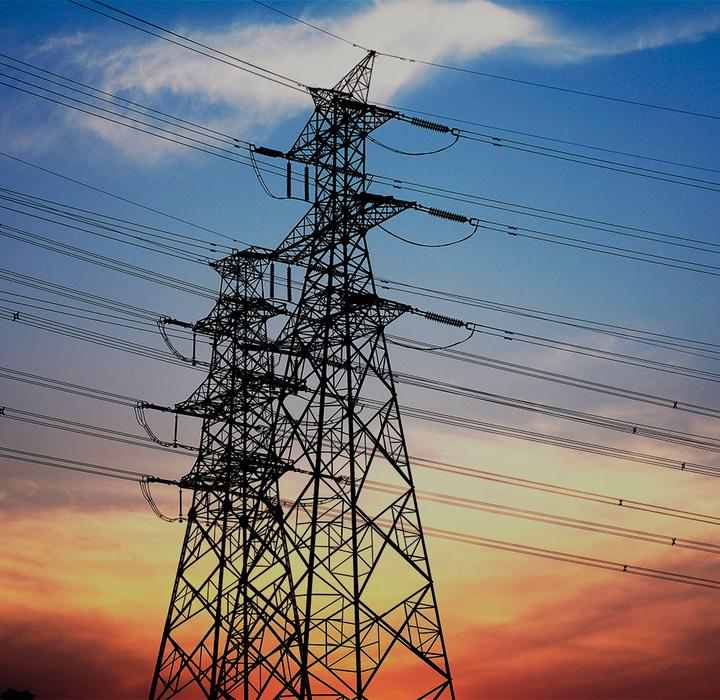 Energia em Foco: Eletrobras e suas perspectivas