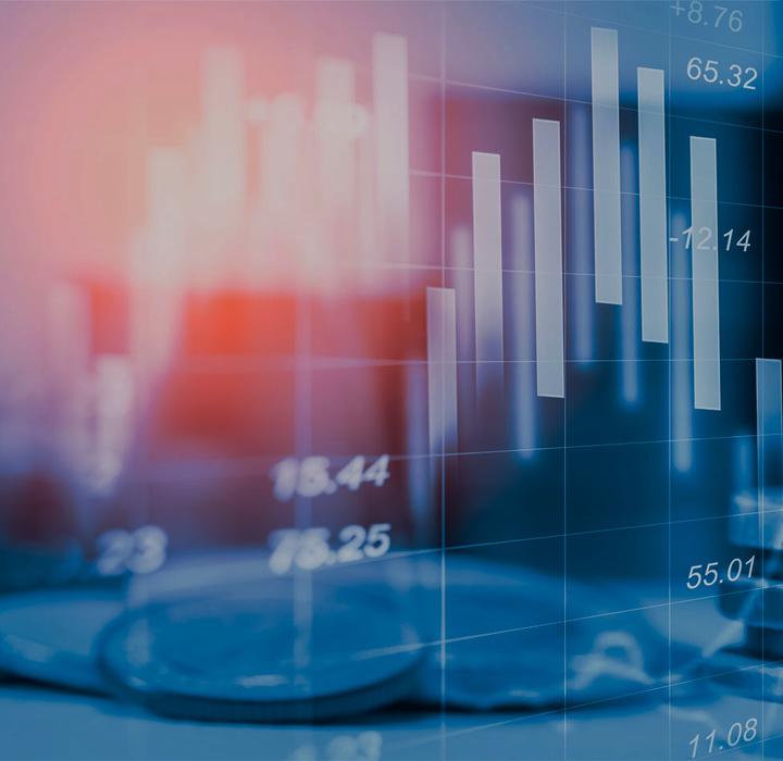 Investimento com o retrovisor: as armadilhas de investir olhando o passado