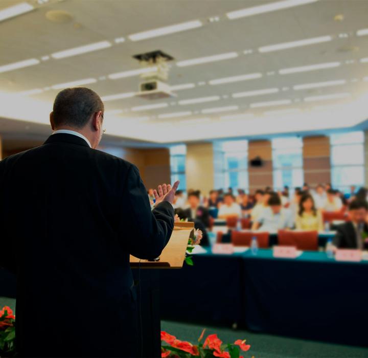Seminário Direito e Desenvolvimento no Brasil: abordagens e casos concretos