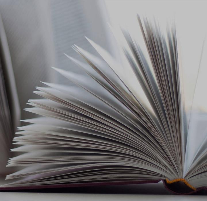 """Lançamento do livro """"Política Fiscal"""""""