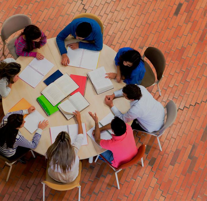 Seminário 'Como Você Ensina? Novos desafios e estratégias no ensino de Ciências Sociais e História´