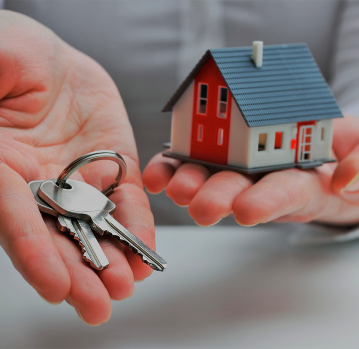 Mercado imobiliário – inovação, diferenciação ou demanda?