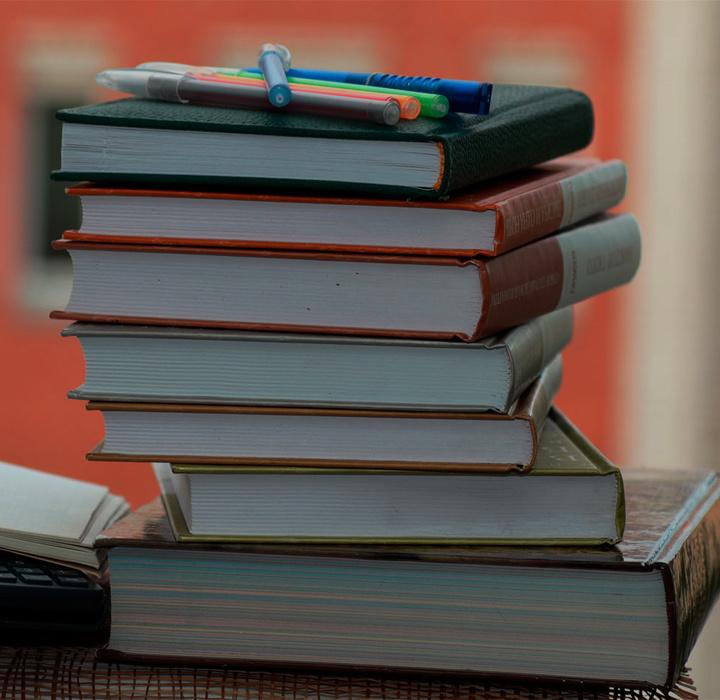 Lançamento do livro 'Ateliê do pensamento social: a pesquisa sobre o Brasil no exterior