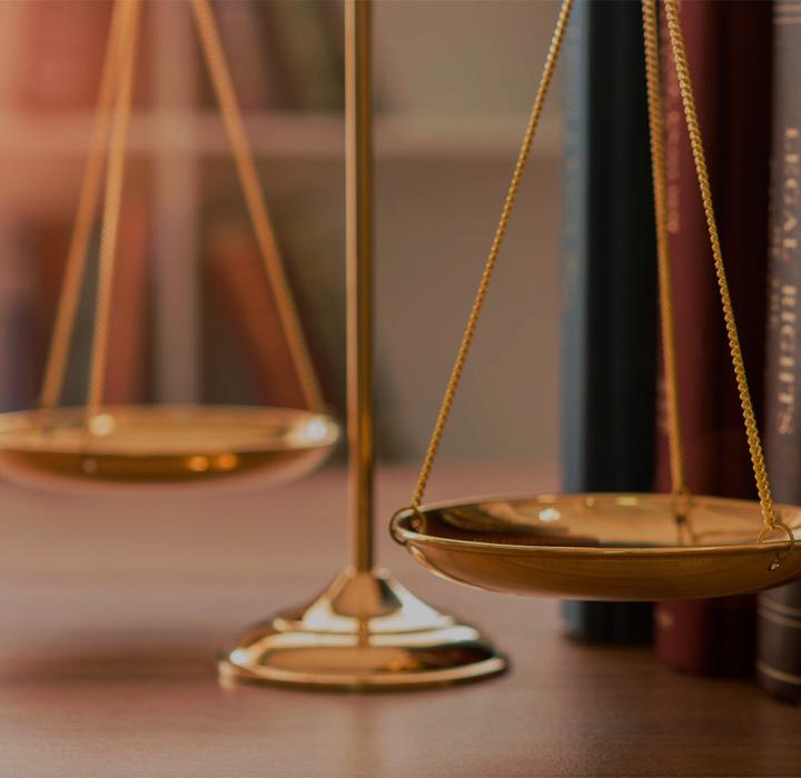 A recuperação judicial sob a ótica jurídica, econômica e social