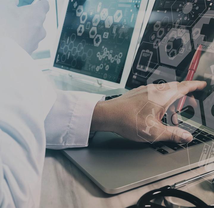 Empreendedorismo em Saúde: Economia compartilhada e novos modelos de negócios em Saúde