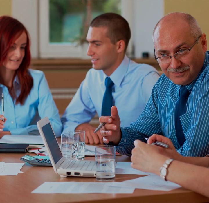 DocNet Recruitment Forum