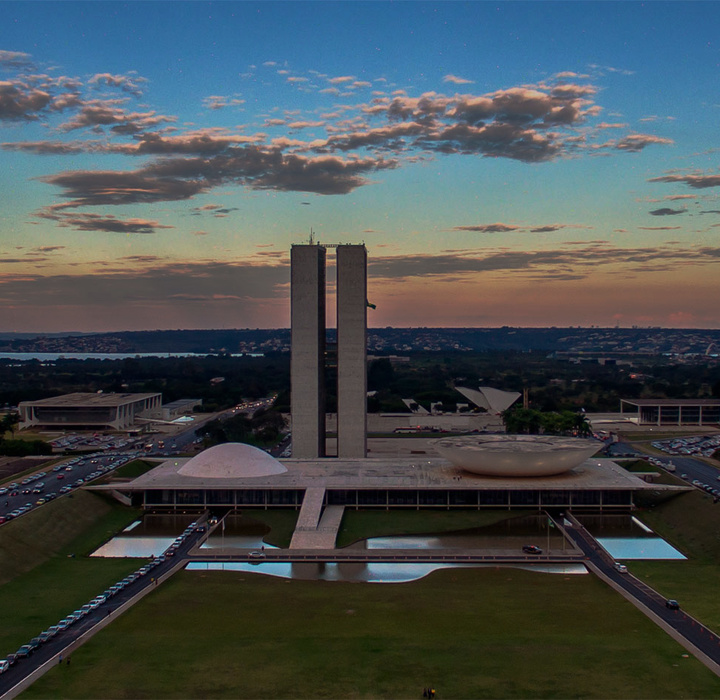 The future of business and government relations in Brazil