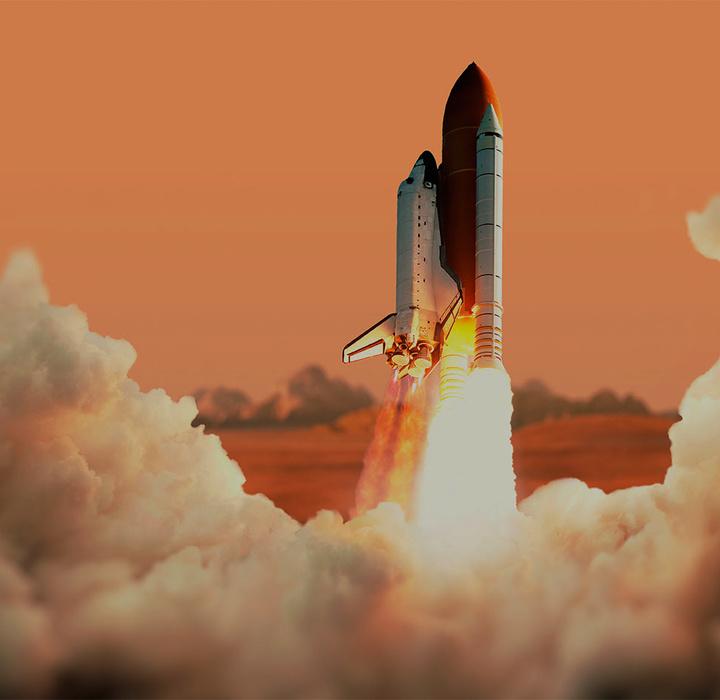 O Programa Espacial Brasileiro e os caminhos críticos para o seu sucesso