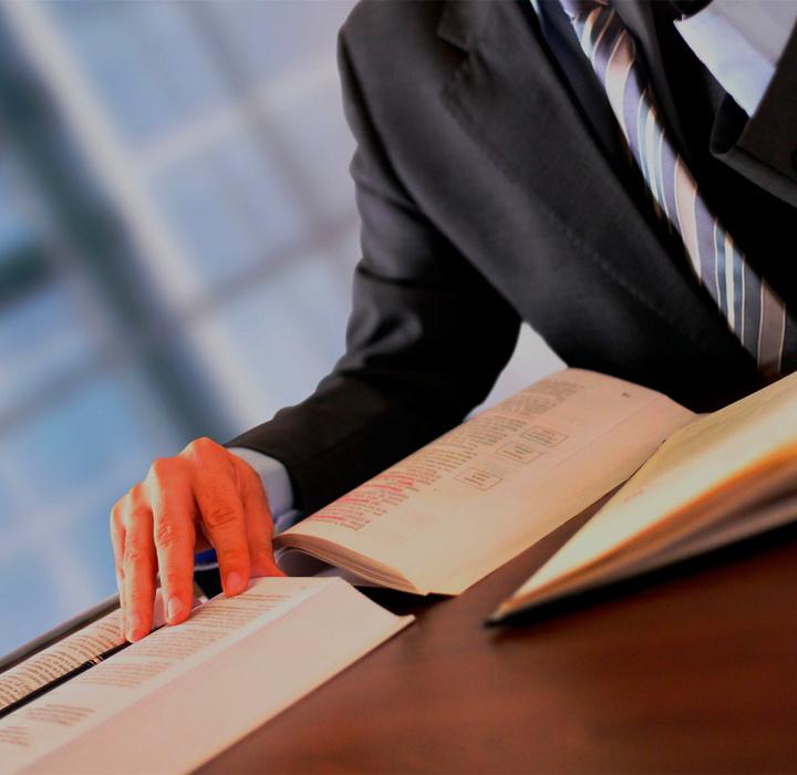 Medidas de Redução do Contencioso Tributário e o CPC/2015