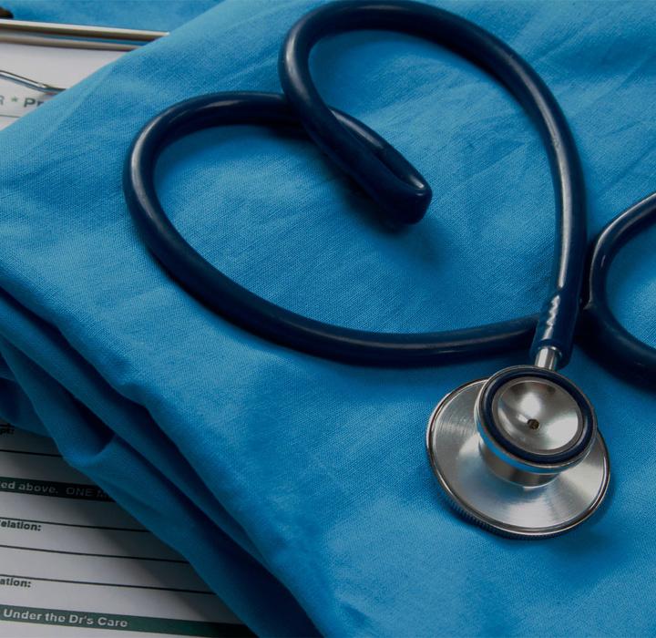 Oficina: Como calcular Custos e precificar procedimentos de hospitais, clínicas e consultórios