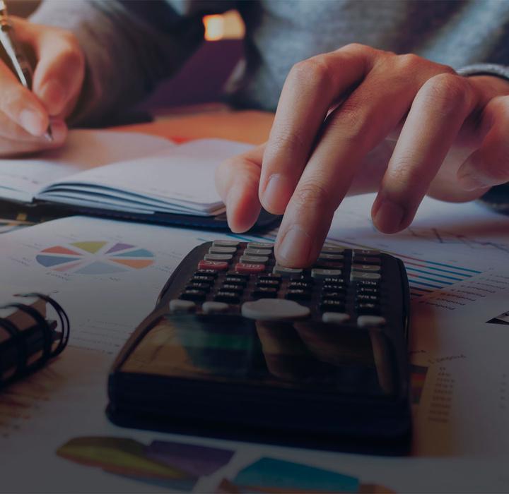 Aula modelo | Capacitação em Finanças