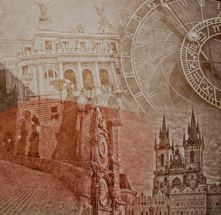 """Ciclo de Palestras """"Os Desafios do Ensino de História"""""""
