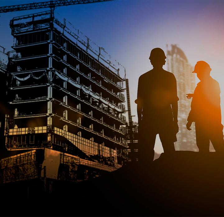 """I Seminário """"Governança & gestão dos investimentos em infraestrutura no Brasil"""""""