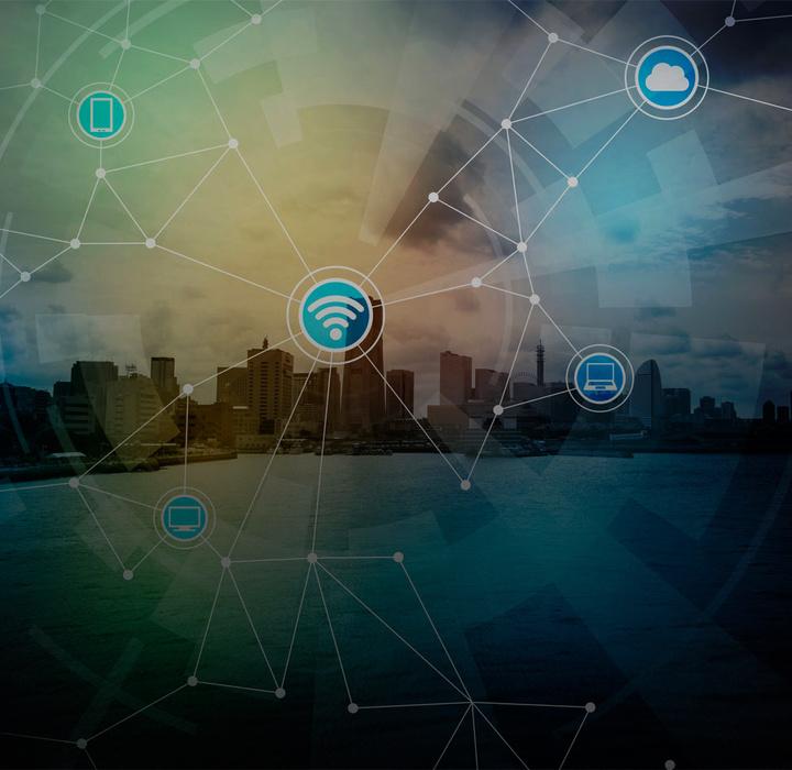 Tributação de operações na internet e o conceito de software as a service