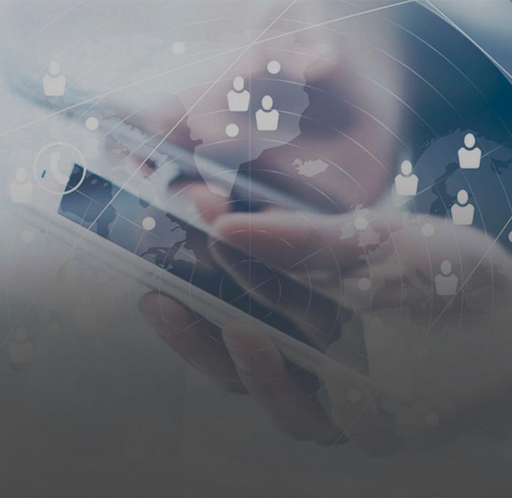 Internet of Things: Inovação Digital muito além da integração das coisas