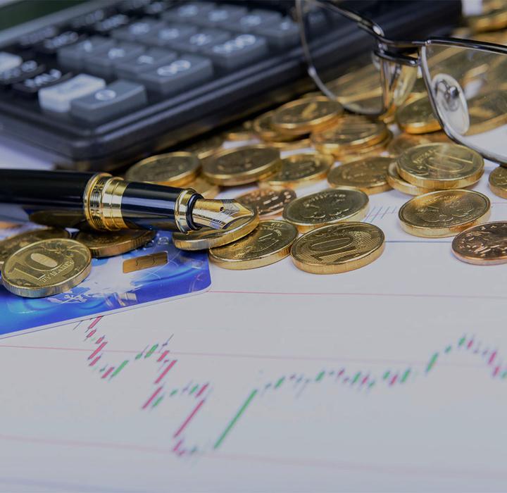 """Lançamento do livro """"Macroeconomia"""""""
