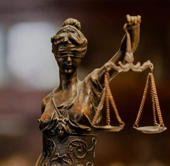Riscos de Responsabilidade Penal no Exercício da Advocacia