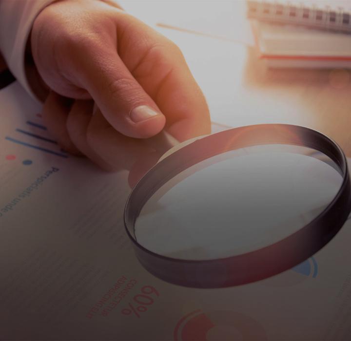 Public Sector Accounting & Data Analytics Colloquium