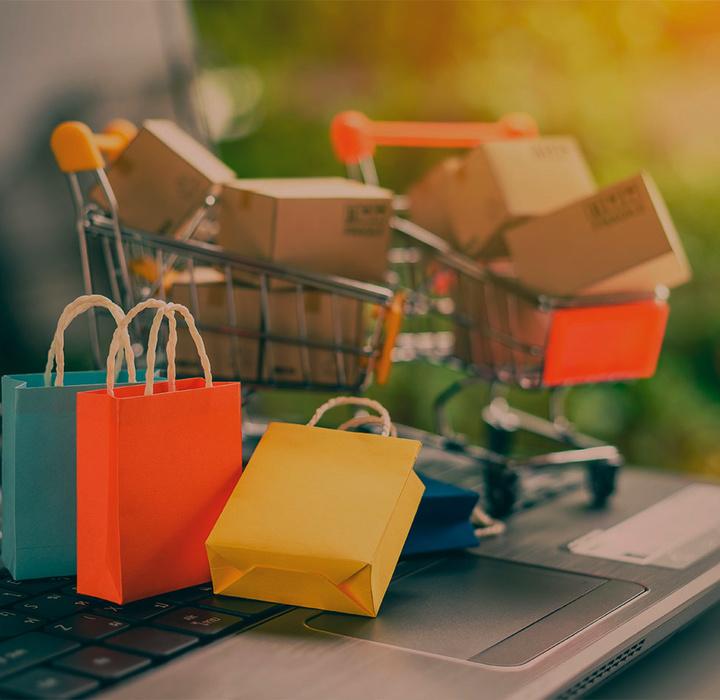 Tributação de bens digitais: diálogo entre as administrações municipal e estadual