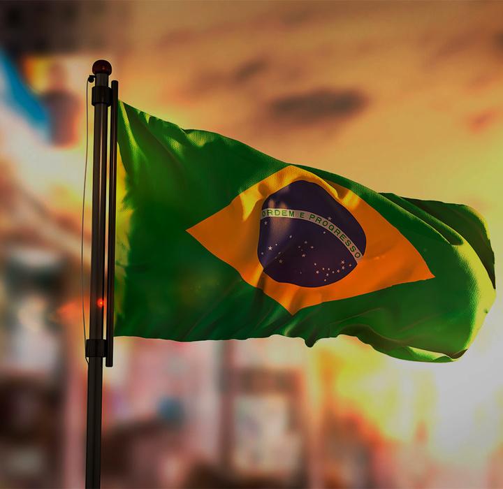 Propostas de Reformas para destravar o Brasil: Educação e Políticas para a Juventude