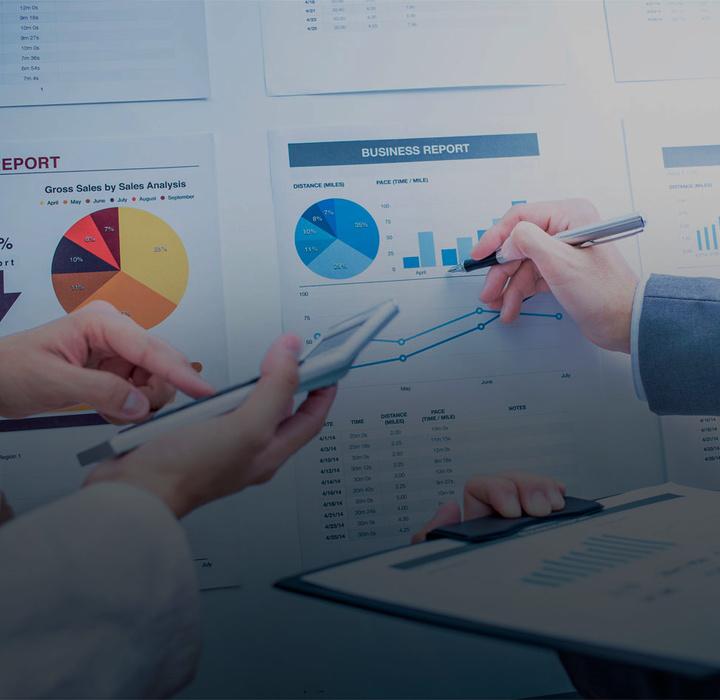 Tributária: design normativo do novo Imposto Sobre Bens e Serviços (IBS)