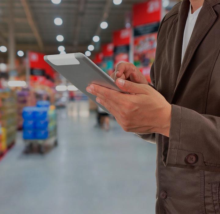 Eficiência operacional no Varejo: como criar valor para os consumidores e vencer os desafios de competitividade