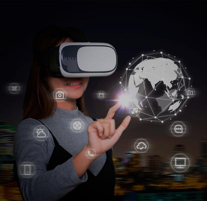 Tecnologias regulatórias: Novas fronteiras da educação e cultura