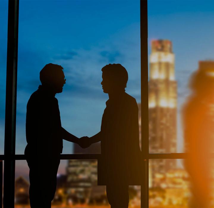 Aula modelo | MBA em Gestão: estratégia de mercado