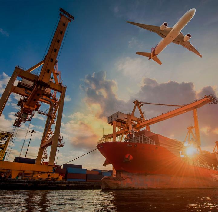 Como destravar os investimentos no setor portuário